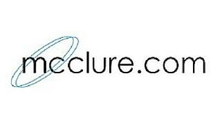 mcclure logo (2)