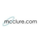 McClure and Company Logo