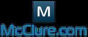 McClure.com